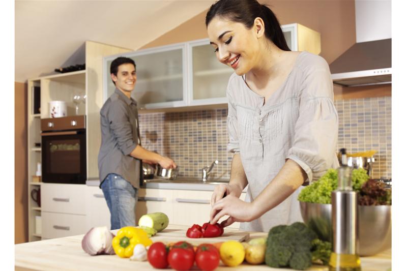 Consejos nutricionales para deportistas diabéticos