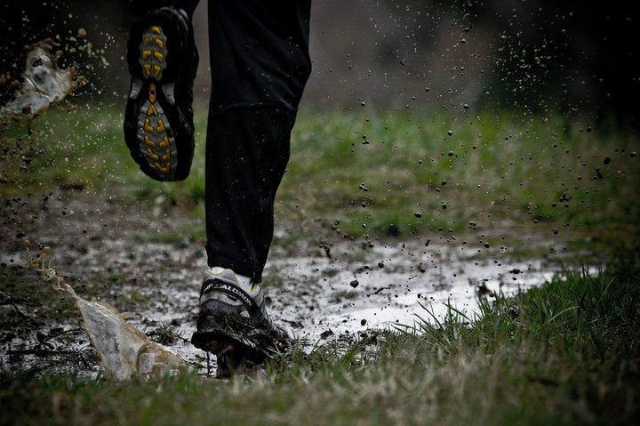 7 claves para convertirte en un corredor todoterreno