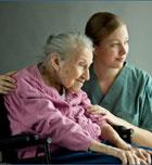 Más deporte para cuidar la salud de los cuidadores