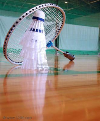 Todos los estiramientos para deportes de raqueta