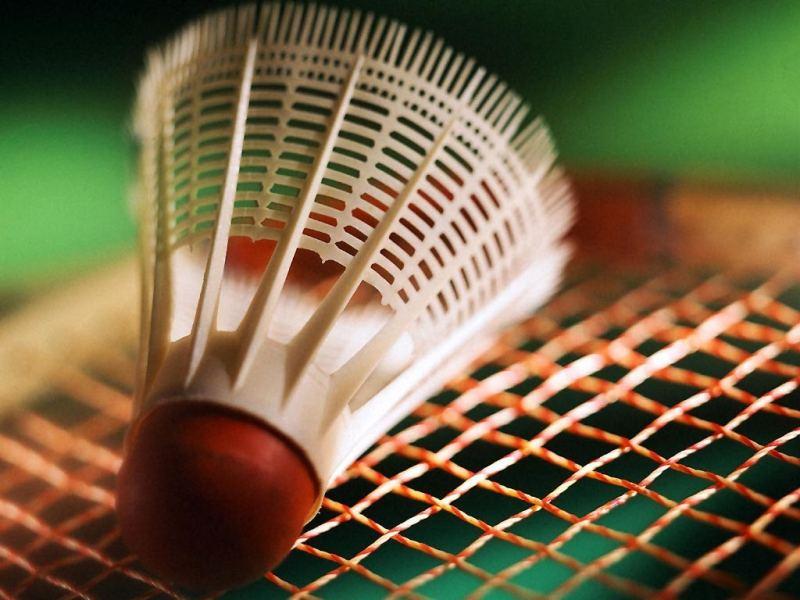 Estiramientos para raqueta: antebrazo