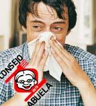 Consejos para prevenir y curar el resfriado