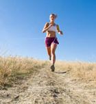 Entrenamiento running: Series 1000m
