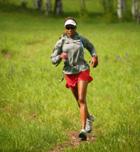 Entrenamiento running: Series 3000m