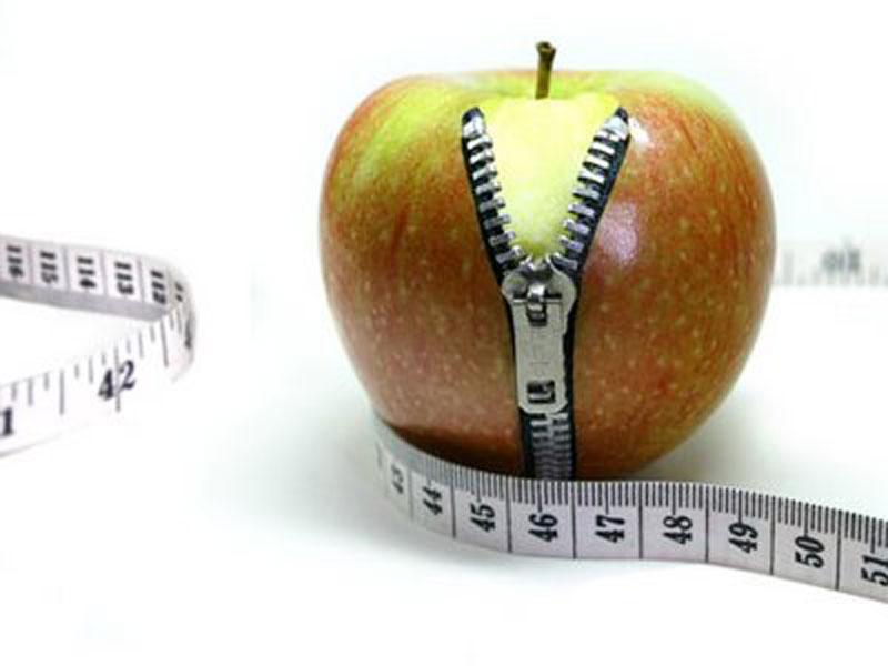 Entrenamiento para perder 5 kilos