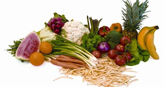 Vitaminas y minerales: Guía práctica