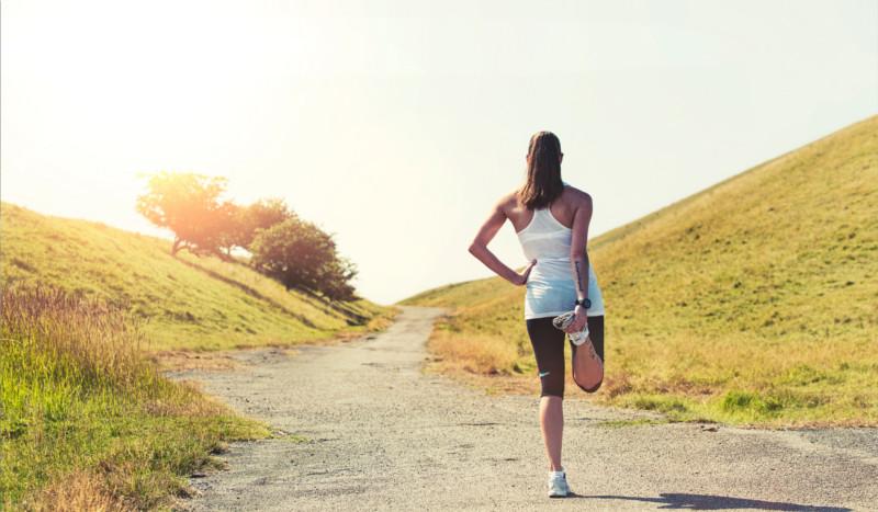 Alimentos para ganar flexibilidad y evitar problemas articulares