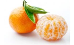 Mandarinas para adelgazar y cuidar el corazón