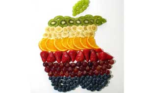 El ranking de las frutas más ricas en vitaminas y minerales
