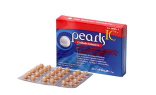 Probióticos para prevenir y tratar la diarrea de viajero