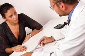 ¿Cuál es el mejor método para evitar lesiones?