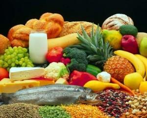 ¿Cuál es para ti la clave en la dieta del corredor?