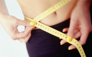 ¿Es cierto que se gana peso cuando se empieza a correr?