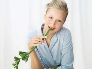 ¿La alimentación puede mejorar mi rendimiento?