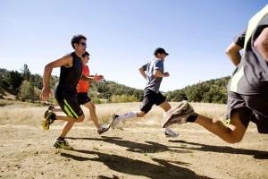 ¿Cuál es el ritmo ideal para entrenar maratón?