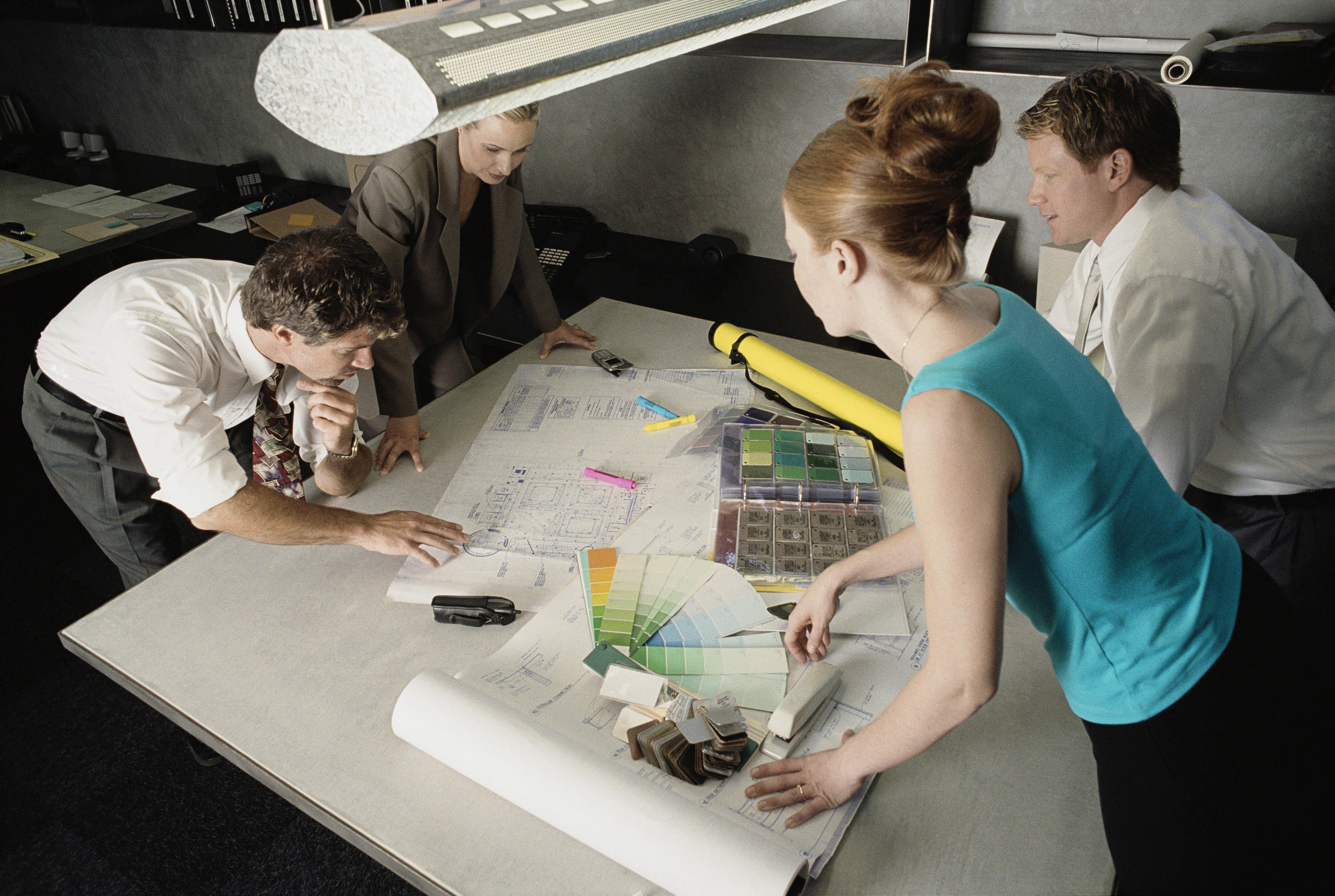 25 consejos para volver con energía al trabajo: tercera parte