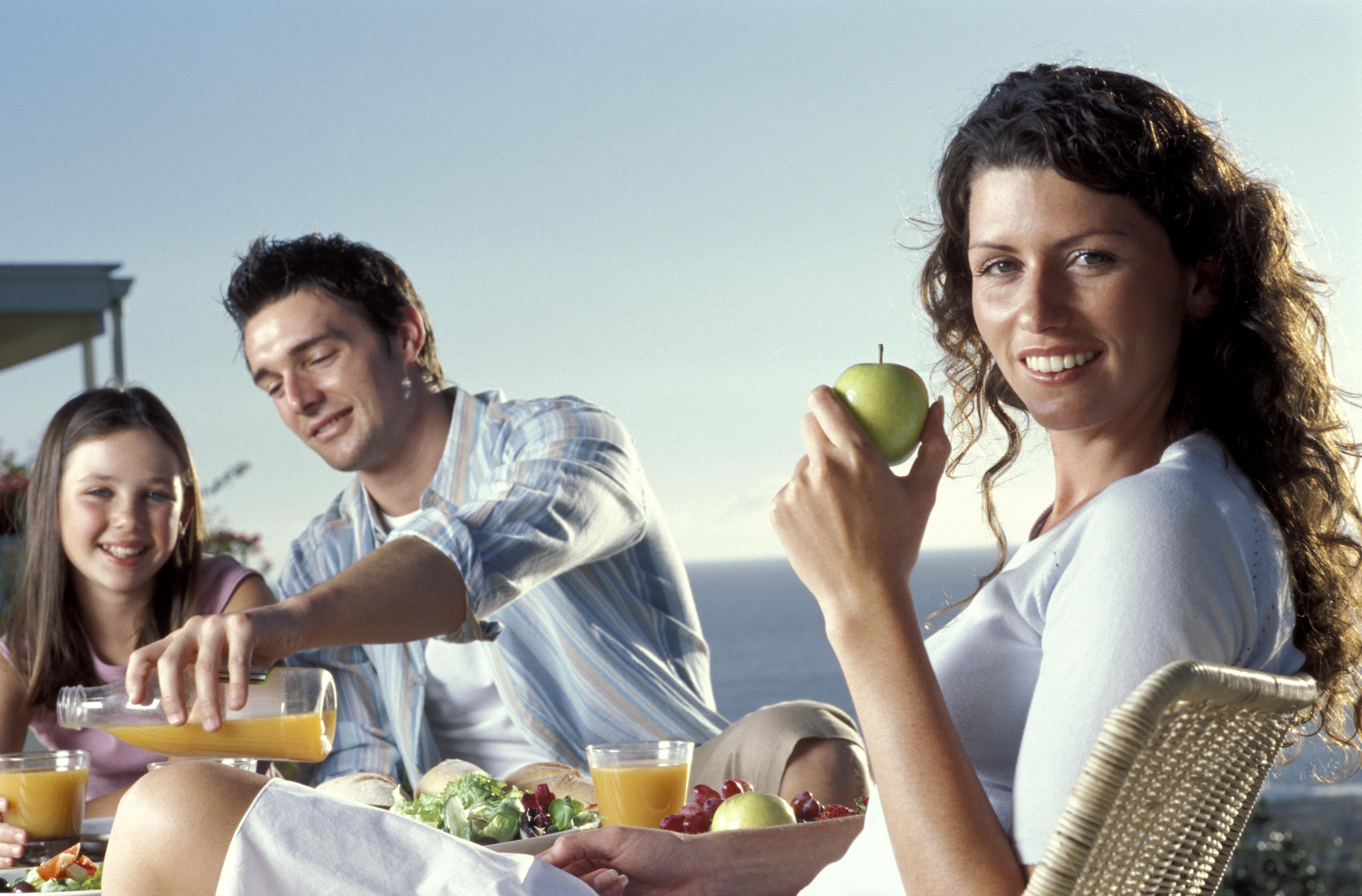 25 consejos para volver con energía al trabajo: cuarta parte