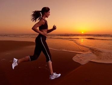 Corre y piensa mejor