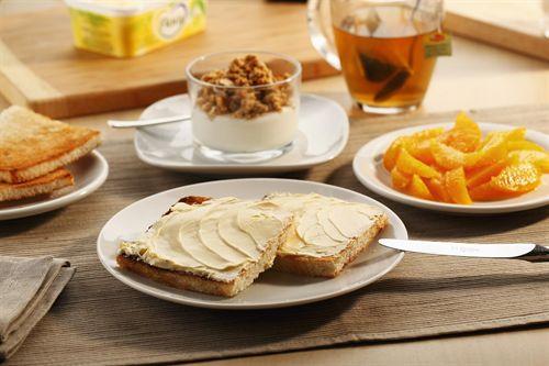 Cuidado con las intoxicaciones alimentarias veraniegas
