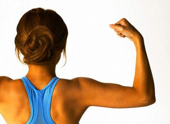 ¿Qué sabes de tus músculos?