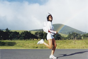 ¿Cómo entrenar para adelgazar?