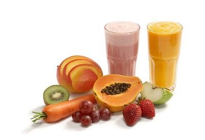 ¿Cuándo aumentan más mis necesidades de vitaminas?