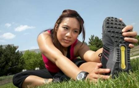 Los coleccionables de Sport Life: Preparación física de tu deporte favorito