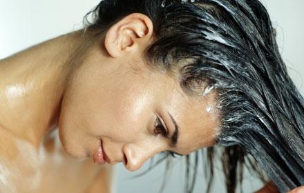 Las vitaminas para cuidar tu pelo