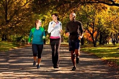 Runningcionario: Seis palabras que te convierten en experto
