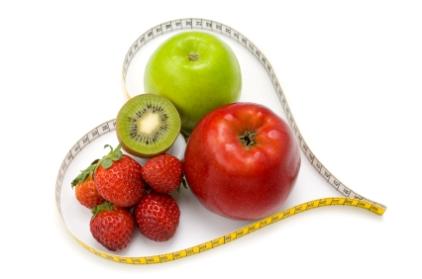 Truquillos nutricionales
