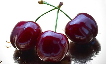 Cuatro súper snacks que te dan salud