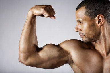 Bicepsmanía