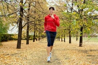10 claves para plantear con éxito la temporada de running