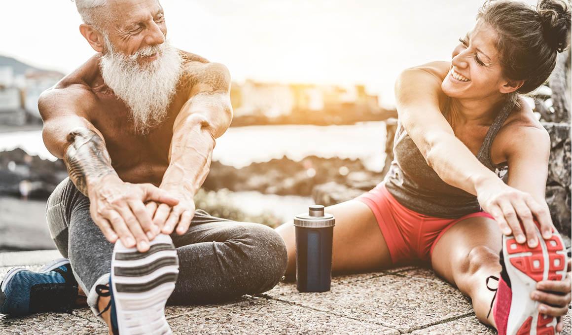 alimentos para cuidar la prostata