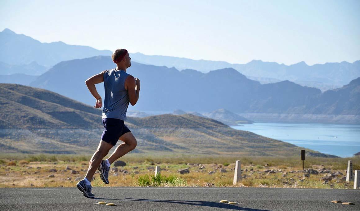 Los ejercicios de core que te hacen mejor corredor
