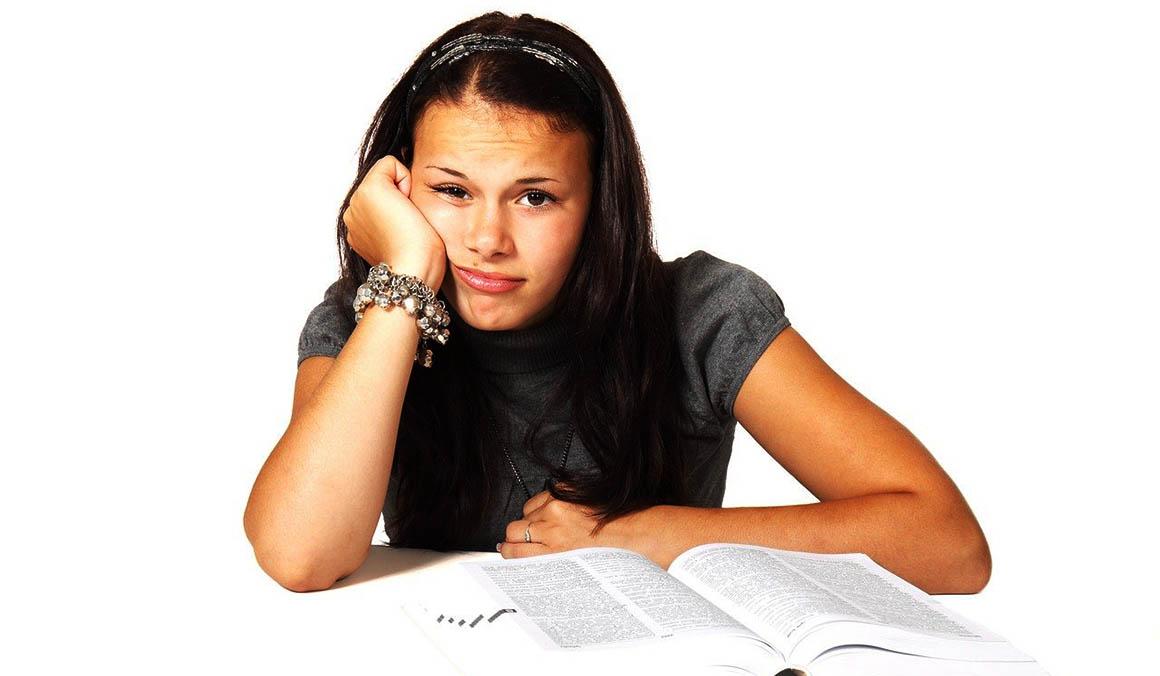 Las siete preguntas sobre la menstruación irregular