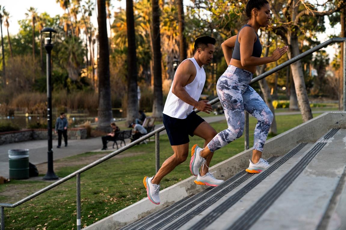 Acelera tu metabolismo: 25 trucos para quemar más calorías