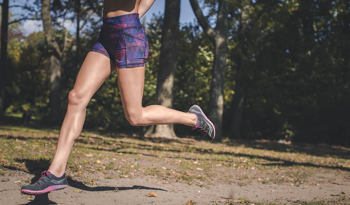 Aprende cómo pisas: pronador, neutro o supinador