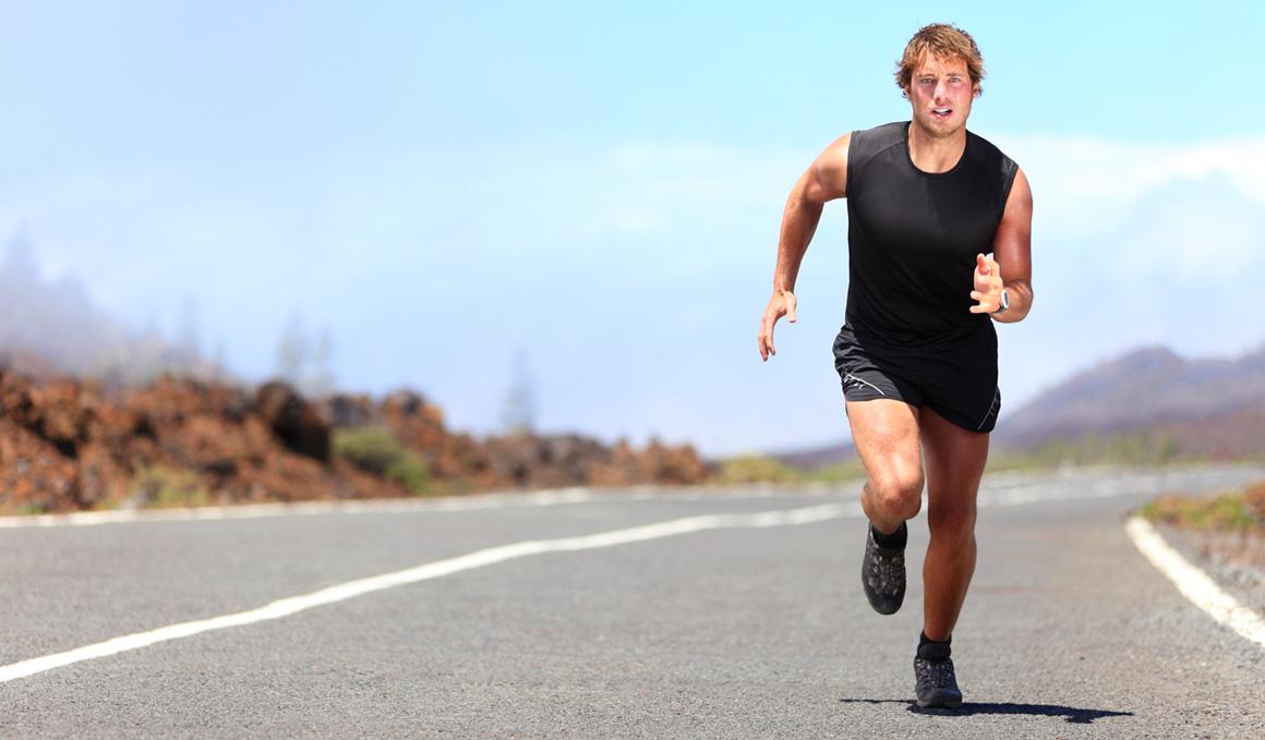 Cómo ser mejor corredor en tan solo 3 semanas