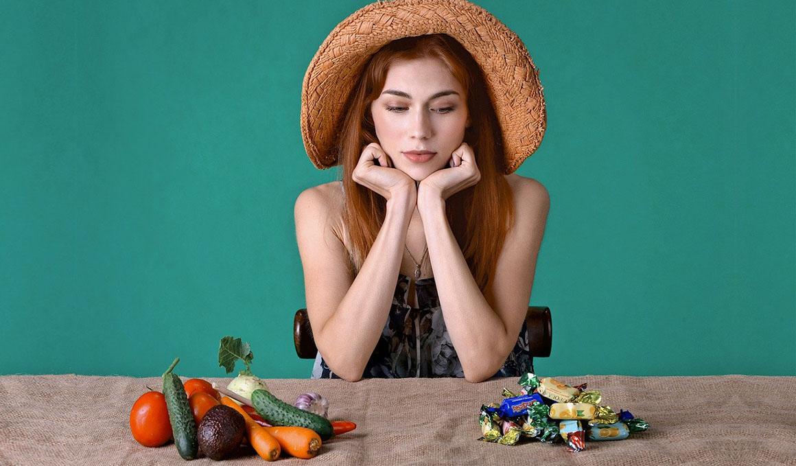 Los 50 mejores consejos para perder peso