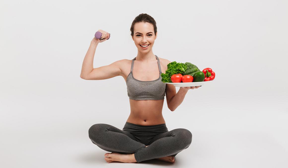 Yoga détox: las posturas que mejor te van
