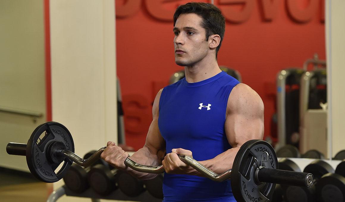 El pilar de la hipertrofia muscular: el tempo bajo tensión,