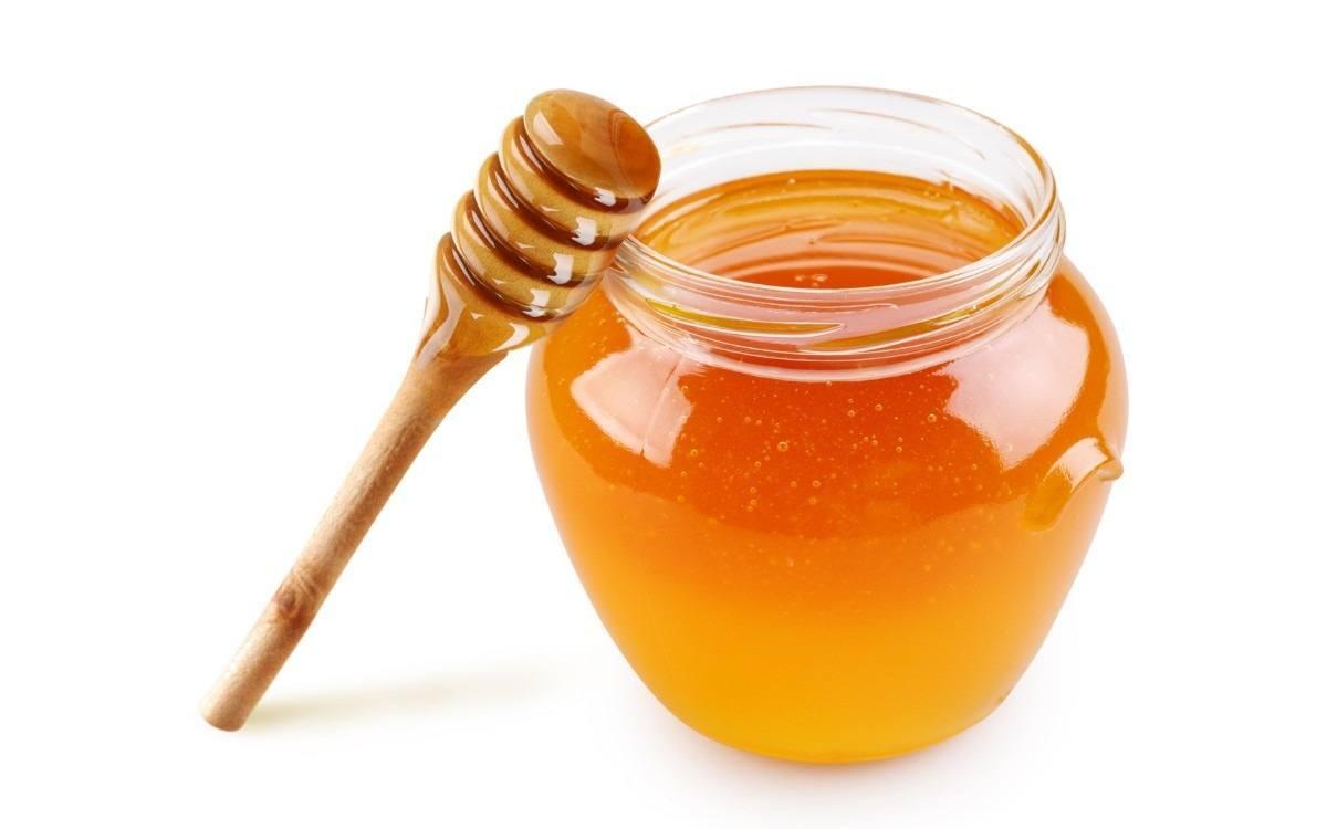 La miel, un endulzante natural con propiedades medicinales
