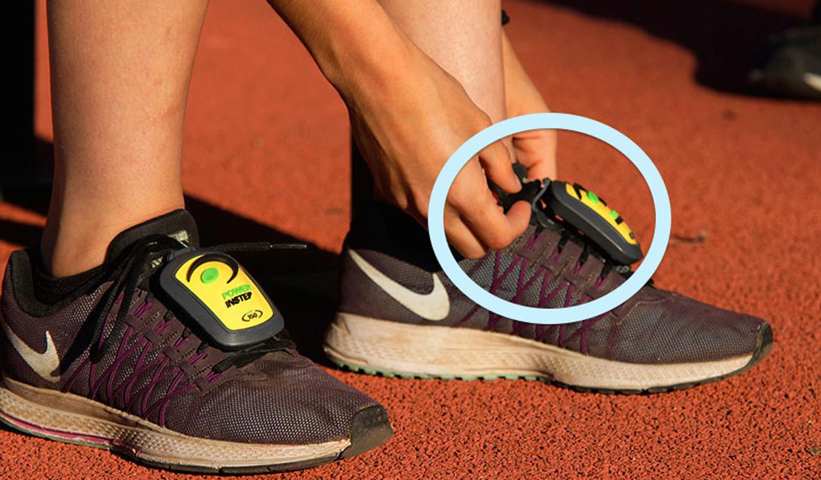 Cómo influye el calzado moderno en nuestra forma de correr y cómo solucionarlo