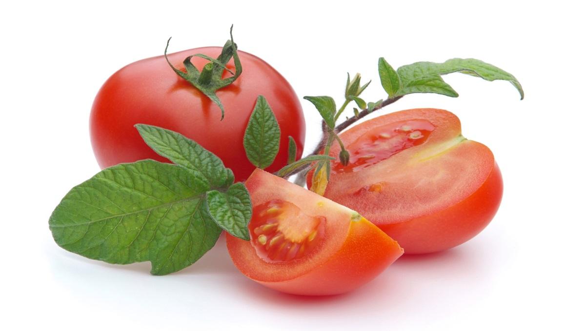 El tomate: un superalimento sin apenas calorías