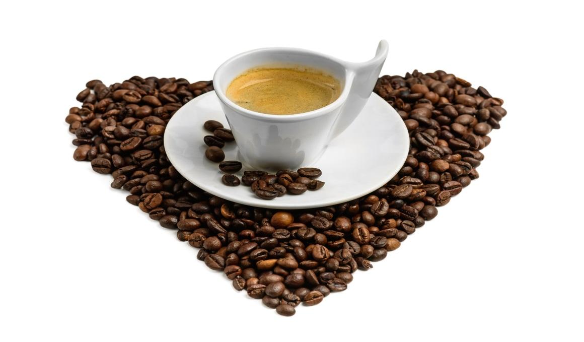 El café: una bebida beneficiosa para tu organismo