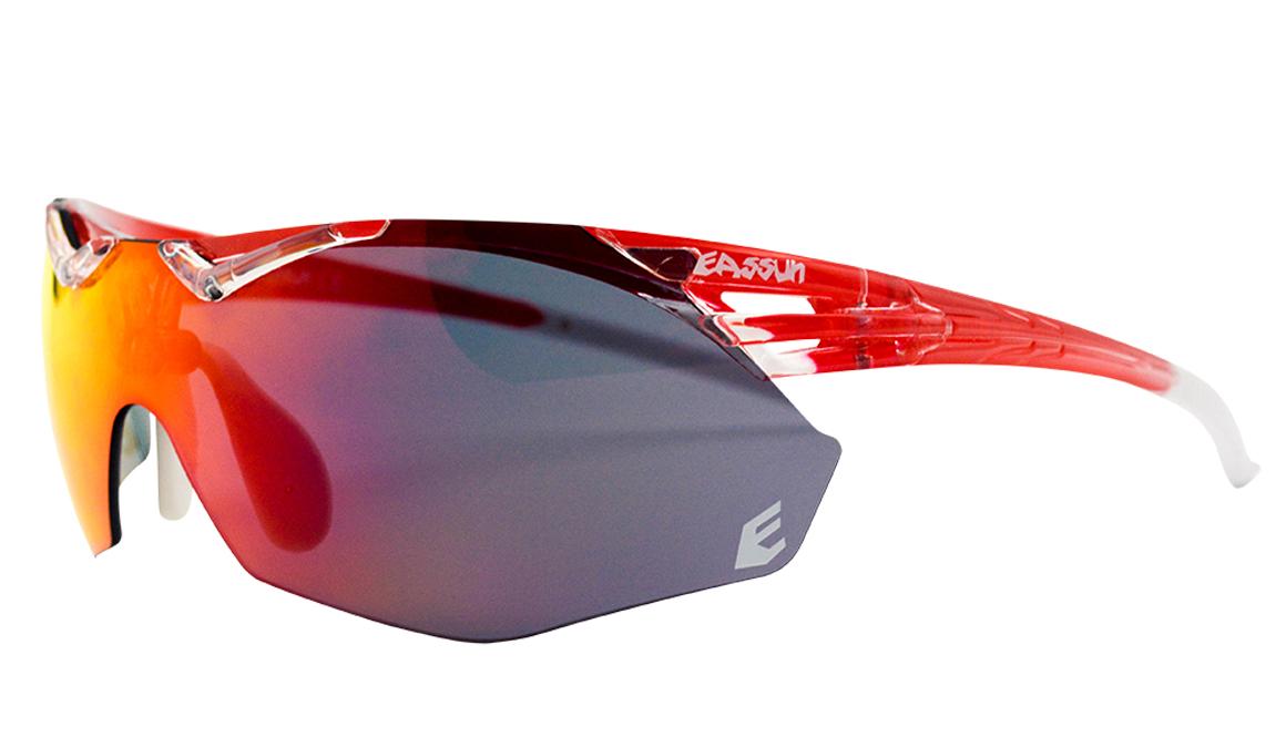 24 g con mucha vista: así son las nuevas gafas de Avalon