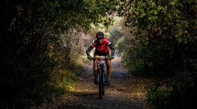 Vuelve el gran reto en mountain bike de la Comunidad de Madrid