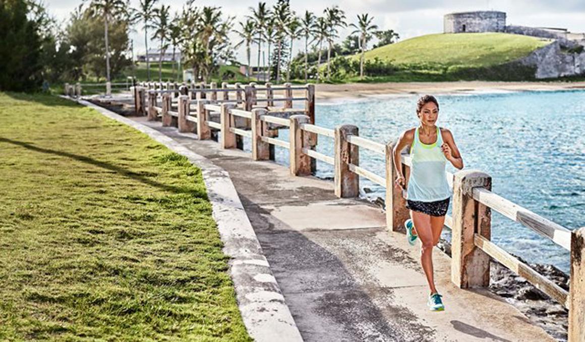 ¿Te fallan antes las piernas o la respiración cuando corres?