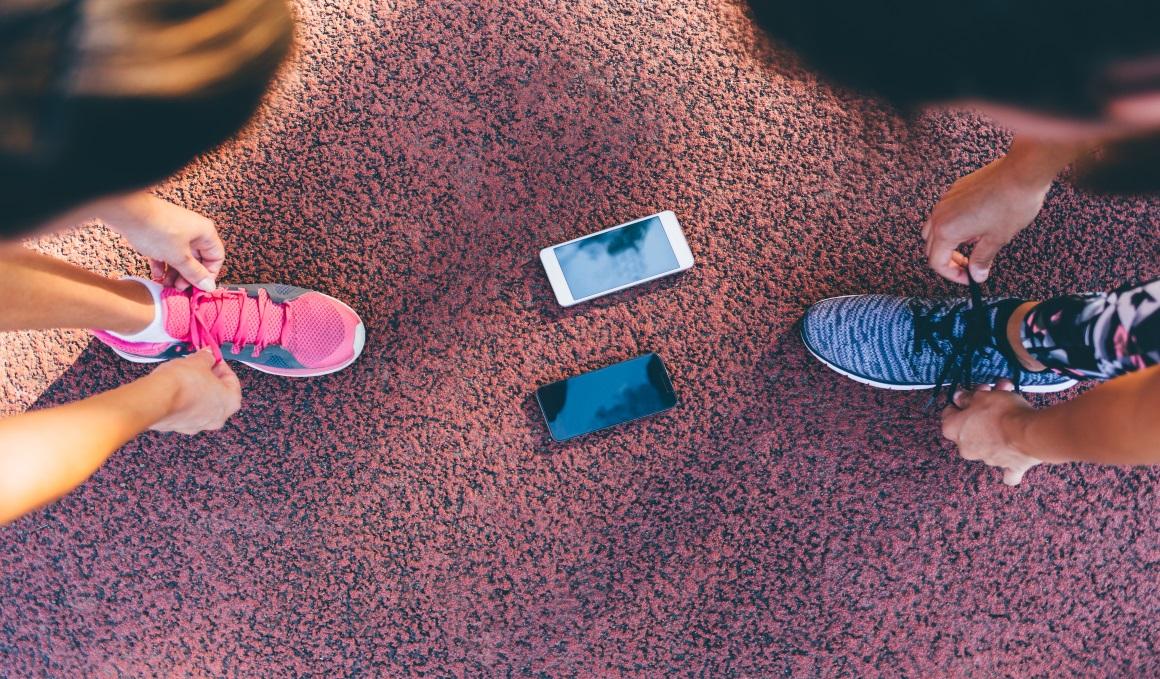 Zurich lanza Klinc: el seguro que podrás activar o desactivar cuando quieras